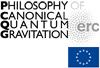 logo Philoquantum